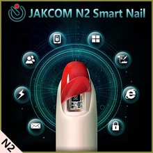 Jakcom N2 Smart Nail New Product Of Tv Stick As Stick Miracast Ezcast For Dune Hd Cast Chrome
