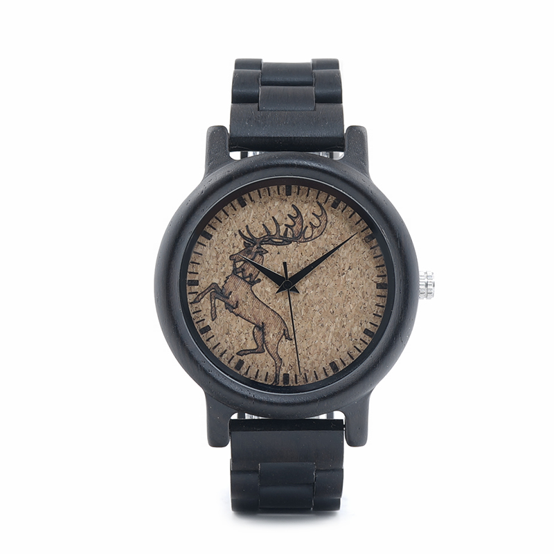 watch-dial-natural-wood-mens-watches9-asylum4nerd
