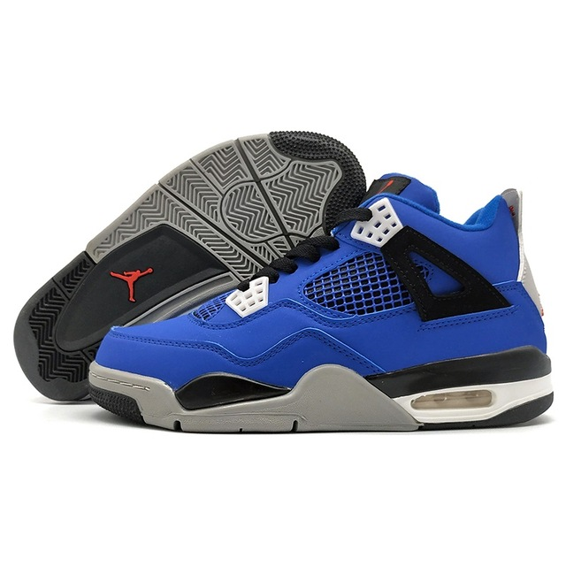 Jordan-Retro-4-Man-Basketball-Shoes-Motorsport-Raptor-Black-Red-Toro-oreo-Athletic-Sport-Sneakers-Pure.jpg_640x640 (2)