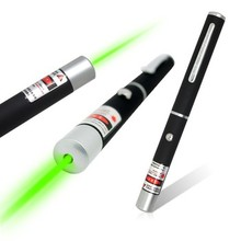 Hot Sale!!! 2016 New 50 mw 100mw 200mw 5000mw 1000mw Cheapest Green Laser Pen Laser Pointer Laser Light Free Shipping(China)
