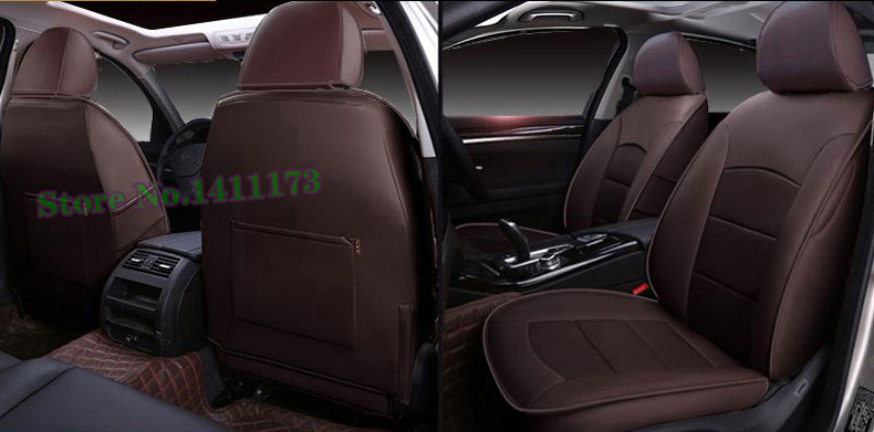 1014 car seat covers (5)