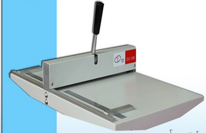manual perforator 6_conew1