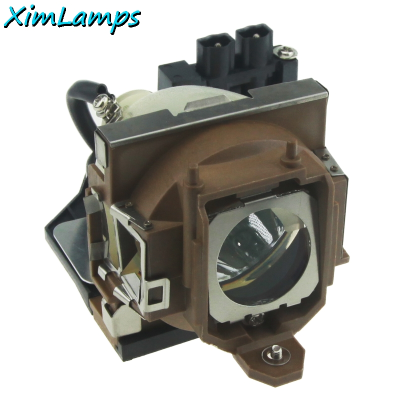 Replacement Projector Lamp with Housing 59.J8101.CG1 for BENQ PB8250 / PB8260<br>