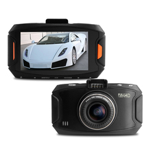 "Promotion!!! 3"" TFT HD 1080P Car DVR 170 Degree Wide Angle Camera Video Recorder Dash Cam DVR Car Video Registor Night Vision"