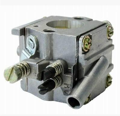 Free shipping of high quality fuel carburetor for 365/6500/YD65 gasoline chain saws aftermarket repair replacement<br><br>Aliexpress
