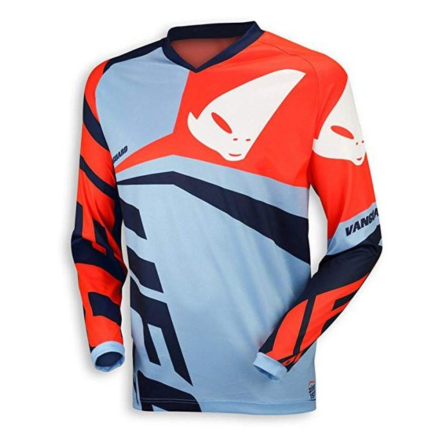 New-2019-Moto-Jersey-Tops-Team-Moto-Spexcel-Downhill-Jersey-High-Quality-Motorcycle-Motocross-Mtb-Mx.jpg_640x640