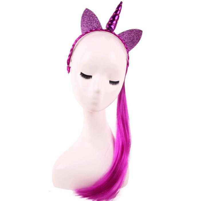 Pony-headband (3)