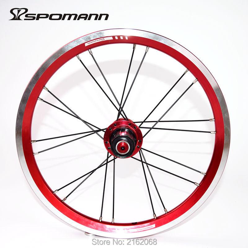 wheel-479-9