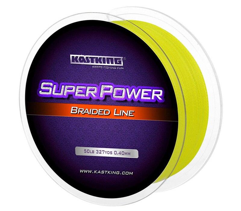SuperPower 300-1000m PC--Detail (16)