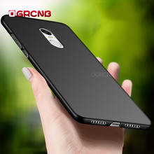 Buy Xiaomi Redmi Note 4 case Redmi Note 4X case Redmi 4 Pro Luxury Hard Frosted PC Back Cover 360 Full Protection cover for $2.24 in AliExpress store