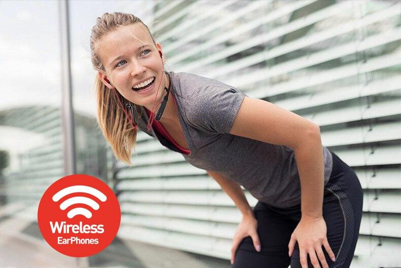 Bluetooth Wireless Headphone (13)