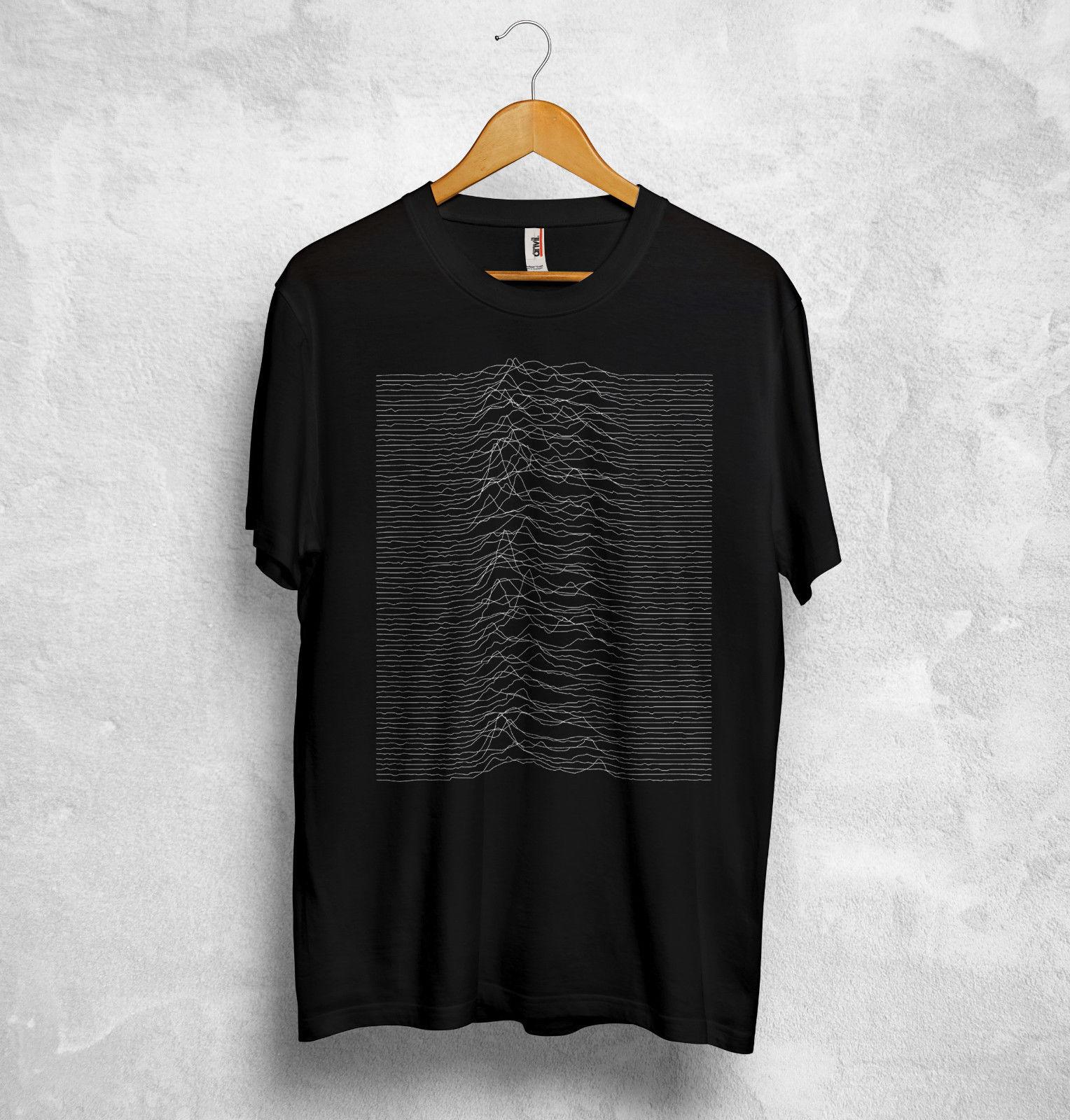New fashion of shirt 99
