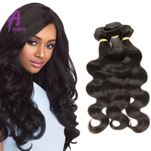Peruvian Body Wave 3 bundles 7A Peruvian Virgin Hair Body Wave 3 Bundles Human Hair Bundles Peruvian Virgin Body Wave Hair Weave