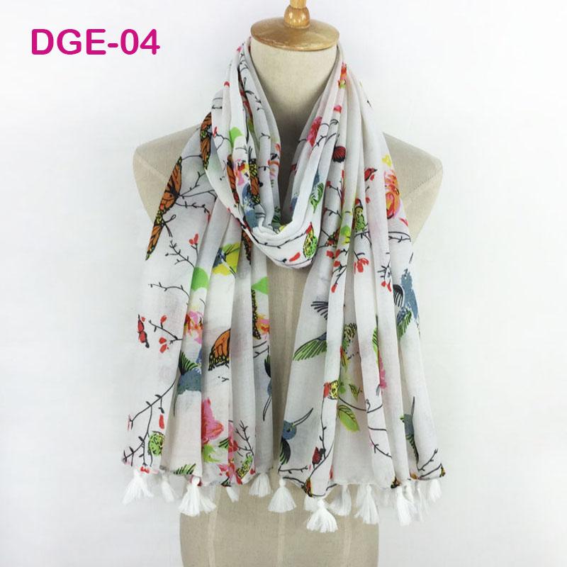 DGE-04