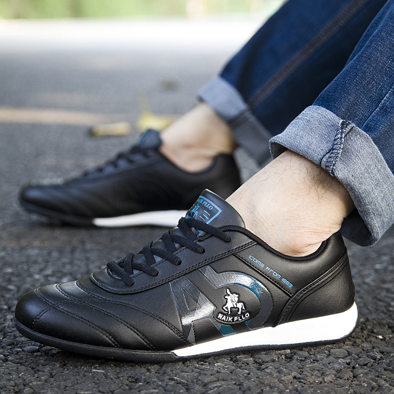 New Arrival Classics Style Running Shoes for men Lace Up Sport Shoes Men Outdoor Jogging Walking Athletic Shoes Male For Retail 14 Online shopping Bangladesh