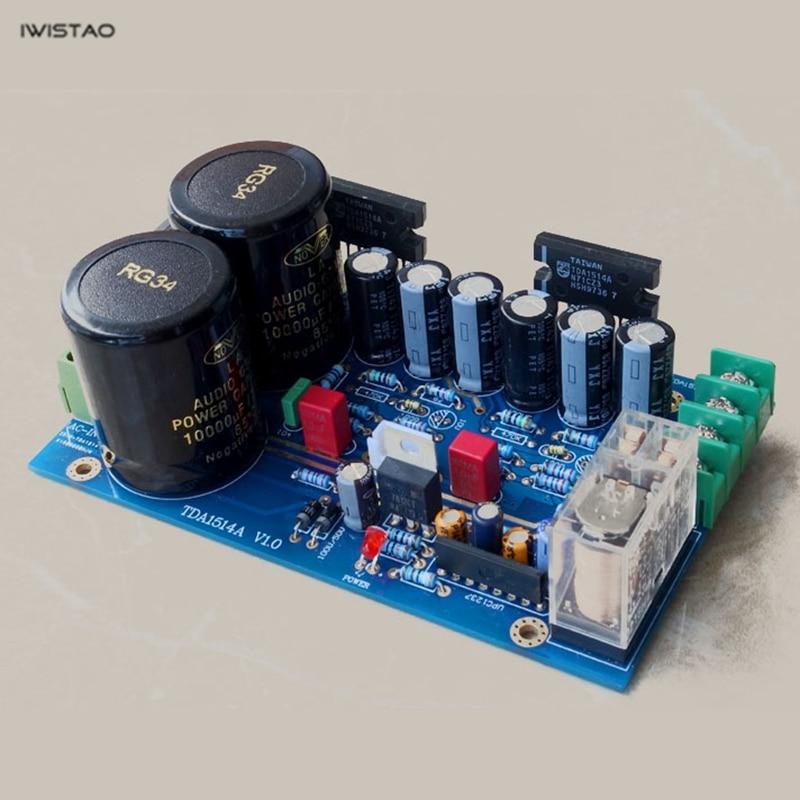 WPAB-TDA1514(1)L1