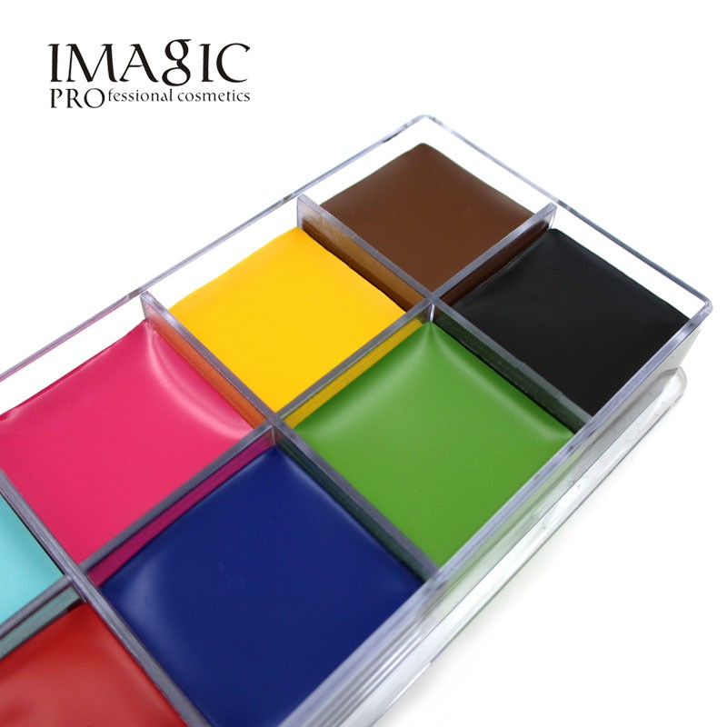 Halloween-Face-Body-Paint-Oil-Painting-Art-Cosmetic-Make-Up-Set-Tools-Party-Fancy-Dress-12 (3)