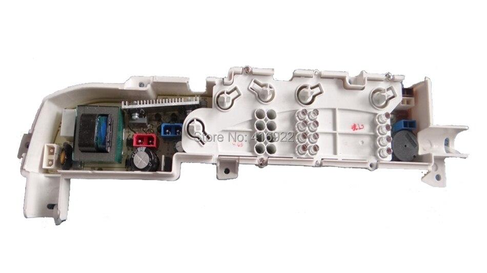Free shipping 100% tested washing machine board for Haier  xqb50-m1269 XQB50-M1258 XQB55-M1258 on sale<br><br>Aliexpress