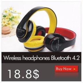 Mini Bluetooth headset sport ear hanger invisible Twins Wireless Stereo Earphone Bluetooth Earphone
