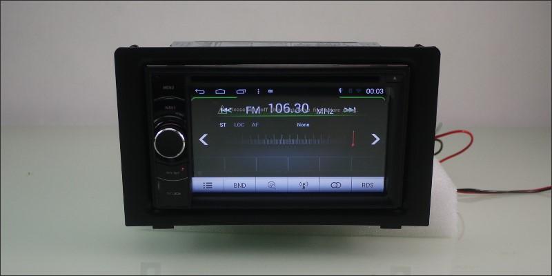 Saab 9-3 2010-C