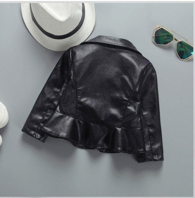 Fashion-Baby-Girls-Leather-Jackets-PU-Short-Coat-f_01