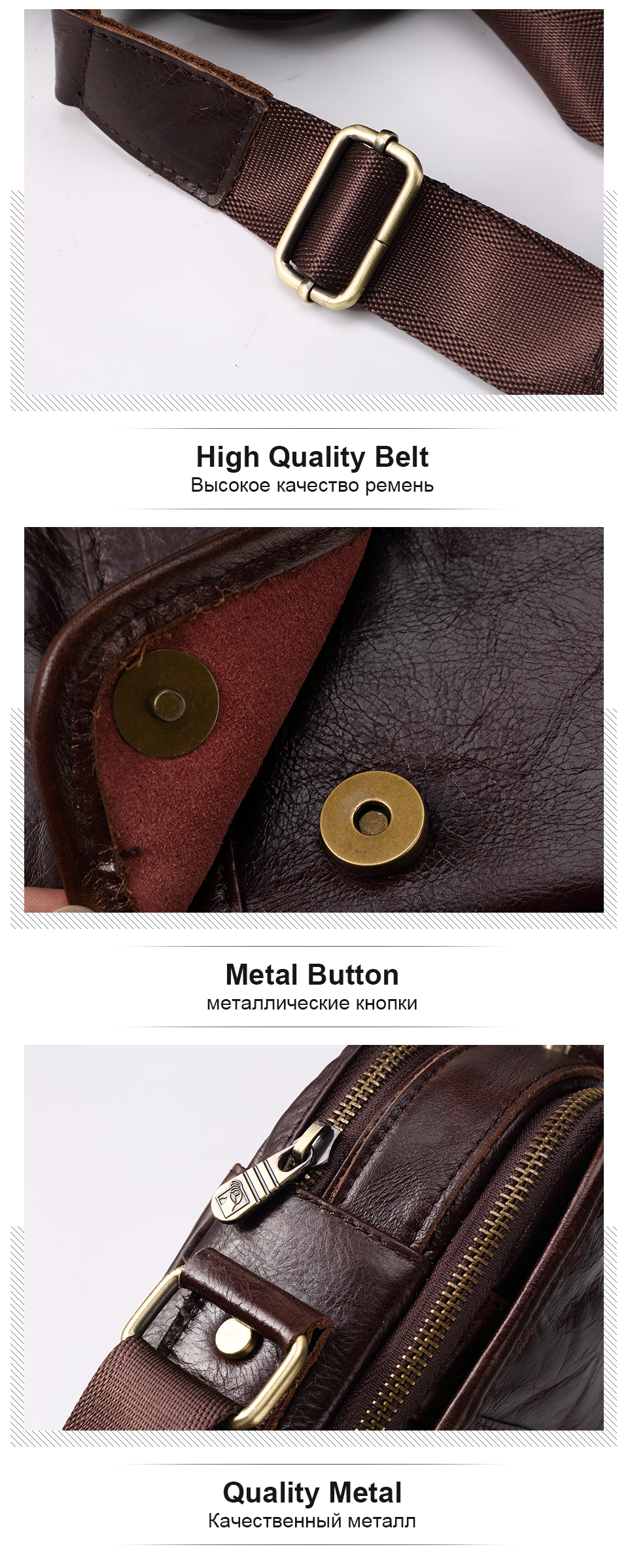 men-wallets-Messenger-Bags_11