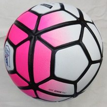 Soccer Ball Size 5 Football Ball Youth Student Soccer Balls