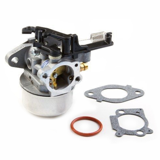 New Style Carburetor Replaces 591137 # 590948<br>