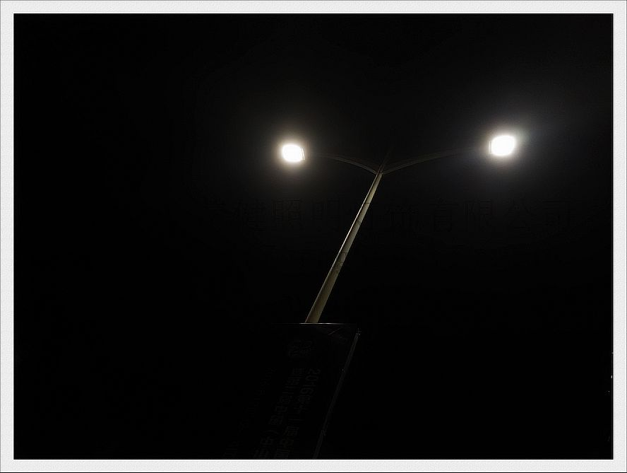 led street light lamp road light (4)