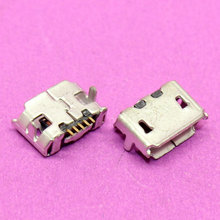 NEW Micro USB jack Connector Charging jack Socket For Blackberry 8520 8530 8550 9700 9780 9300 9860/ For Nokia Lumia 610 N610