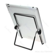 Tablet PC bracket Stand For iPad Air & Mini 2 3 4 5 Bed Lazy Bracket Stand for Samsung Note 10.1 Asus Tablet Stand Holder