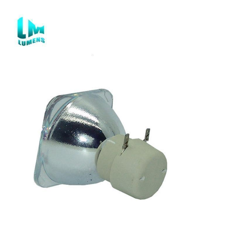 free shipping!!!Compatibile bare lamp TLP-LV9 for TDP-SP1<br>