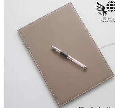 30x60cm Waterproof Table Mat Wipe Desktop Mat for Home Table Mat Office Mouse Pad Transparent PVC Desk Pad Non Slip Writing Mat