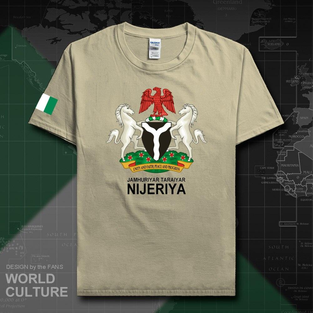 HNAT_Nigeria20_T01sand