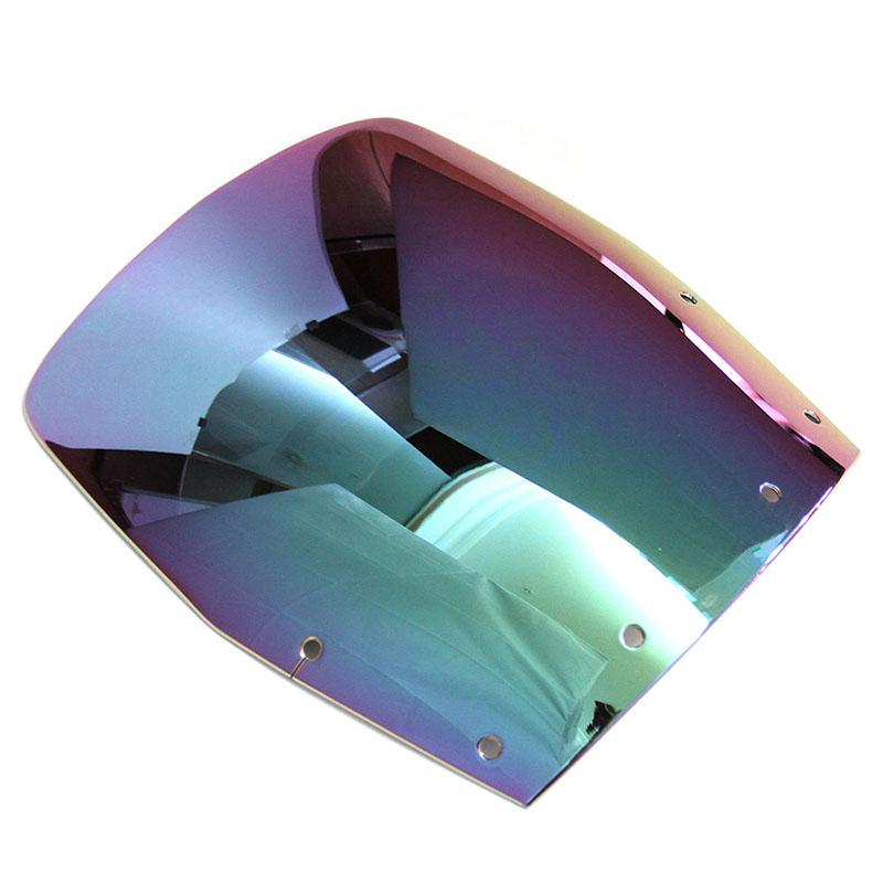 M01-86-CFB_1
