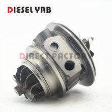 Buy Turbocharger cartridge TF035 49135-04020 turbo core 28200-4A200 CHRA Hyundai Gallopper 2.5 TDI D4BH 4D56 TCI engine turbo for $85.80 in AliExpress store