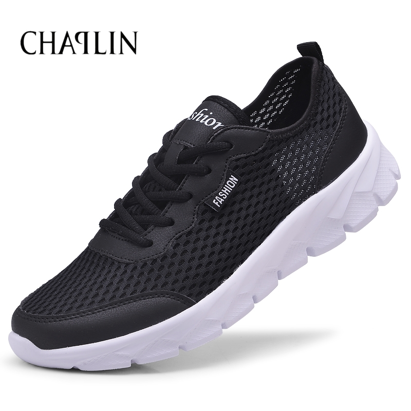 Hot Casual  Walking Sapato For Male Black Round Toe Breathable Shoes Solid Lace-up Comfortable Daily Walking Men Shoe A580<br><br>Aliexpress