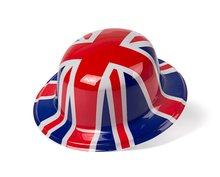Export to Britian so nice item novelty party decoration pvc(China)