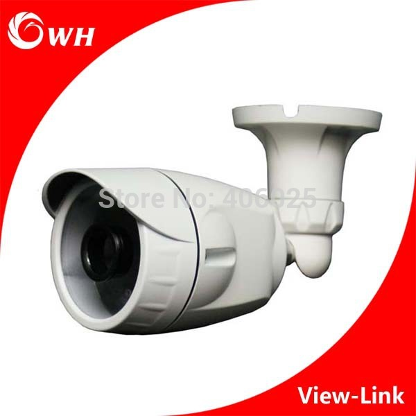 CWH-A6213T 1MP 1.3MP 2MP Waterproof IR bullet AHD Camera for outdoor and indoor Use Camara CCTV Security Camera<br><br>Aliexpress