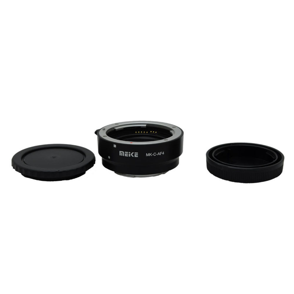 Meike-MK-C-AF4-Elettronico-Autofocus-Adattatore-per-Canon-EF-ef-s-lente-EOS-M-M1 (5)