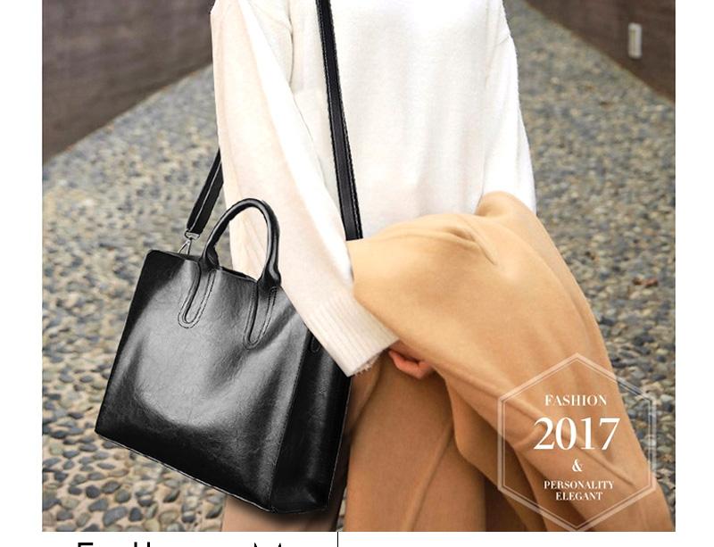women-bag (14)