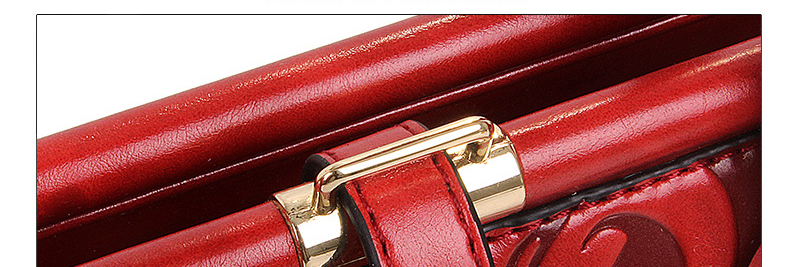 Women Clutches Ladies Party Shoulder Messenger Crossbody Bags New Large Capacity Hotsale Handbags PU Leather Female Shopping Bag