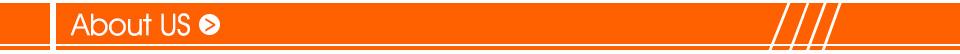 """HTB1YqvAPpXXXXbgapXXq6xXFXXXF - New 3.5"""" LCD Color Screen Electronic Door Bell Viewer IR Night Door Peephole Camera Photo/Video Recording Digital Door Camera"""