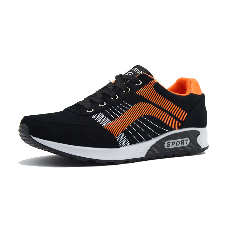 Men Casual shoes Fashion  Walking Lightweight Female Male Footwear Comfortable Breathable Cheap Sales low top Mesh<br><br>Aliexpress