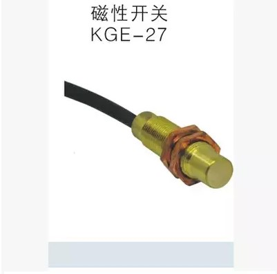 New original KGE-27 Warranty For Two Year<br>