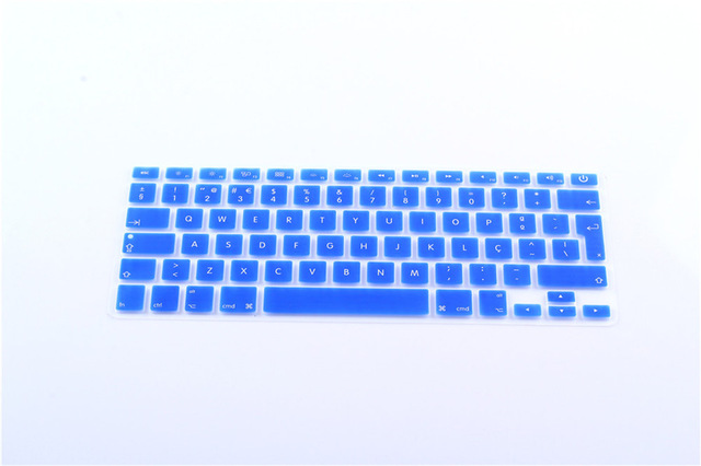 Portuguese-for-Apple-Macbook-Keyboard-Cover-13-15-17-Rainbow-Laptop-Keyboard-Stickers-EU-Version-Silicone.jpg_640x640 (11)