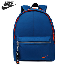 Original New Arrival NIKE CLASSIC BASE BKPK Unisex Backpacks Sports Bags (China) 122e5a3ee7cb7