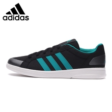 Original Adidas Men's Tennis Shoes Sneakers - best Sports stores store