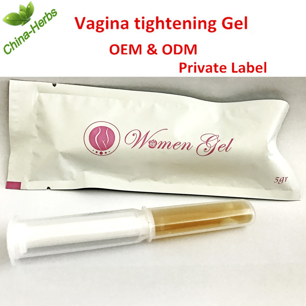 15pcs shrink yam gel herbal vaginal shrinking tightening gel to narrow vagina enhance women sexual life vagina contraction gel 1