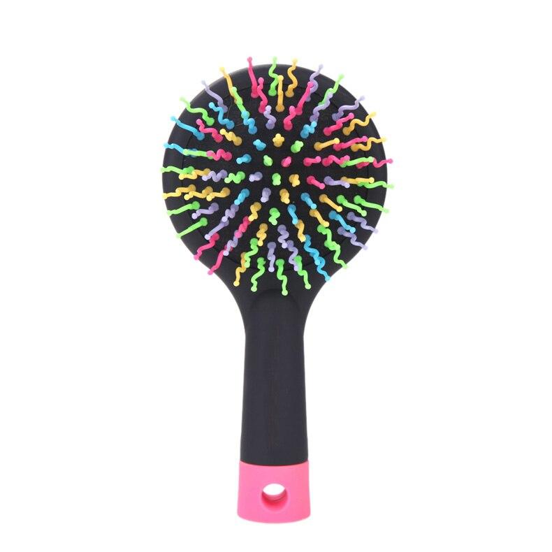 Hair-Comb-Professional-Rainbow-Comb-Rainbow-Volume-Anti-static-Magic-Hair-Curl-Straight-Massage-Comb-Brush (5)